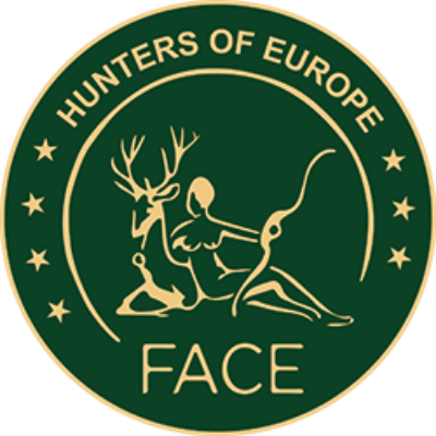 FACE – Hunters of europe